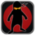 Super Ninja Jumper  icon