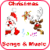 Christmas Songs Christmas Music app for free