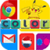 Colormania -Guess the Colors icon