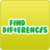 TS Find Differences app for free