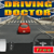 Driving Doctor Pro_ icon
