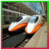 Fastest Trains In The World icon