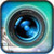 Snap Studio Photo Editor icon