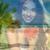 Transparent Photo Frames app for free