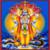 Avataars of Lord Vishnu app for free