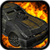 Death Racers Game icon