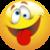 Emoji Games 4 kids free icon