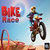 World Bike Race 2016 Pro icon