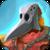 Hunter Bird Extreme 3D icon