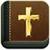 Holy Bible: NIV icon