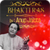 Bhakti Ras by Anup Jalota app for free
