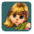 XiriaPop 2010 icon