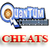 Quantum Conundrum - Cheats app for free
