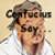 Confucius Say icon