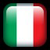 All Newspapers of Italy - Free app for free