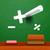 Brain Challenge - Maths Edition icon