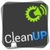 Clean Up app for free