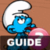 Smurfs  Village  Walkthrough icon