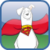 Krypto the Superdog Show icon