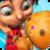 Toys Reparing icon