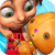Toys Reparing app for free