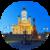 Helsinki app for free