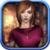 Modern Family Hidden Objects icon