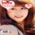 Magazine Frames app for free