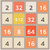 2048 Mind Game app for free