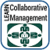 Learn Collaborative Management app for free