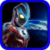 Ultraman Leo Theme Puzzle icon