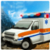 Ambulance Simulator Rescue icon
