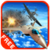 AiR BATTLE 1942 icon