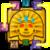 Mayan Secret icon
