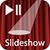 SliderShow icon