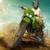 Moto Racer : Drifting Games 3D app for free