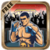 KING OF FIGHTERS Free icon