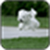 Puppy Image_1 app for free