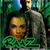 Razz 2 icon