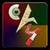Celhybrity Celebrity Hybrids app for free