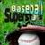 Baseball Superstars Trivia icon