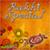 Rakhi Special app for free