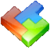Tetris Simple app for free