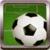 Football Fan App Number 1 Free app for free