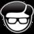 Challengio - challenges between friends icon