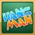 Hangman NIAP icon