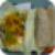 American Food Recipes app for free