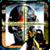 Sniper Battle Games app for free