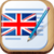 Learn English Adjectives app for free
