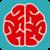 Brain Math icon